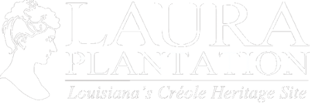 Laura Plantation logo